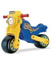 "Каталка Мотоцикл ""Молто-кросс"""