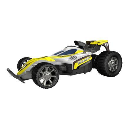 "Машина гоночная ""Power XTR"""