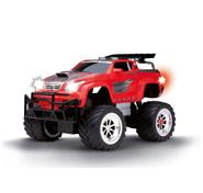 Машинки для мальчиков